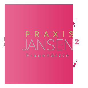 Praxis JJ - Frauenarzt-Praxis Ricarda und Frank Jansen